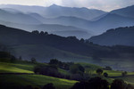 Pays Basque, Pyr&eac
